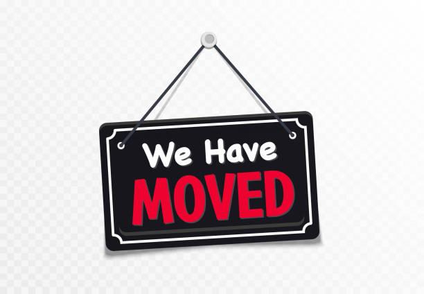 Optimisation Des Thermistances C T N En Matriau Ka Ppt